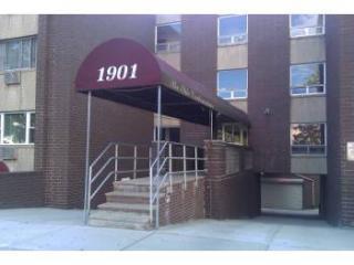 1901 Kennedy Boulevard #303, North Bergen NJ