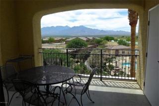 5775 South Camino Del Sol #5304, Green Valley AZ