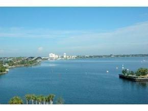 134 Starboard Lane Merritt Is #101, Merritt Island FL