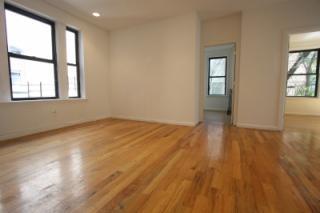 21 West 110th Street #41, New York NY