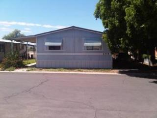 400 West Baseline Road #259, Tempe AZ