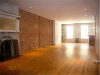 34 Clifton Place, Brooklyn NY