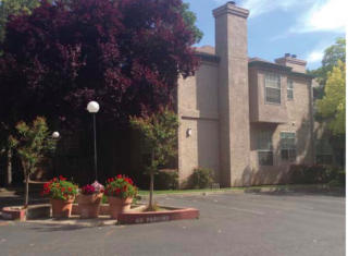 1040 Fulton Avenue, Sacramento CA