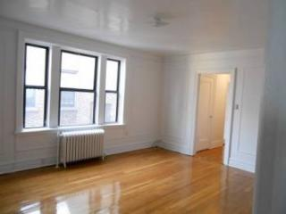10901 72nd Road #4E, Forest Hills NY