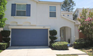 14518 Village Way Drive, Sylmar CA