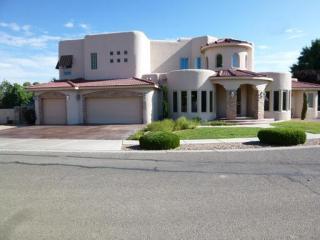 5701 Tierra Viva Place Northwest, Albuquerque NM