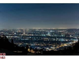 1577 Viewsite Drive, Los Angeles CA