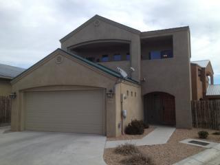701 Benicia Lane Southwest, Albuquerque NM