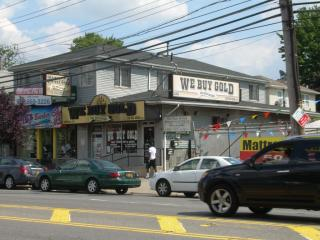 2160 Forest Avenue, Staten Island NY