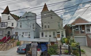 Morris Park Rental, Bronx NY