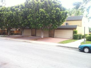 835 West Robindale Street, West Covina CA