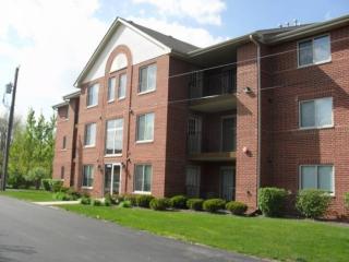 7010 Heritage Circle #1, Orland Park IL