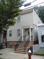 80 Graham Street #1, Jersey City NJ