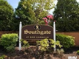 41 Southgate Circle, Massapequa Park NY
