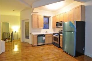 226 East 25th Street #3CT, New York NY
