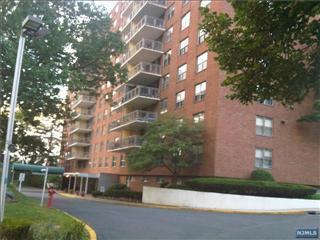 301 Beech Street, Hackensack NJ