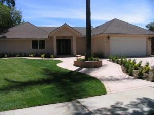 9216 Claire Avenue, Northridge CA