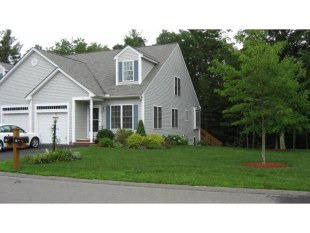 19 Hadleigh Road, Windham NH