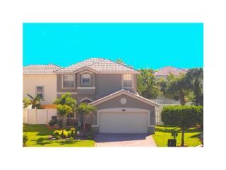 2035 Southwest 159th Avenue, Miramar FL