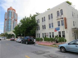 100 Collins Avenue #212, Miami Beach FL