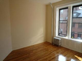 258 Bleecker Street, New York NY