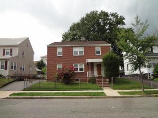 83 Newfield Street, East Orange NJ