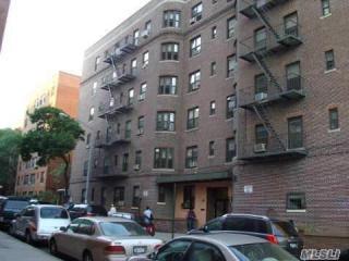 8306 Vietor Avenue #1H, Queens NY