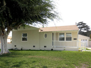 11047 Orange Drive, Whittier CA