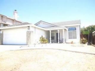 5211 Roundup Way, Antioch CA
