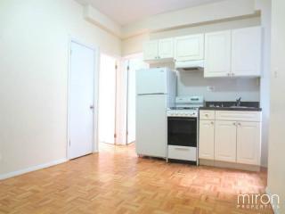 527 East 78th Street, New York NY