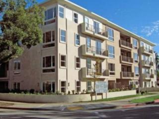 4820 Bellflower Avenue #213, North Hollywood CA