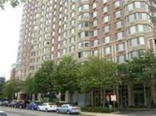 65 2nd Street #2108, Jersey City NJ