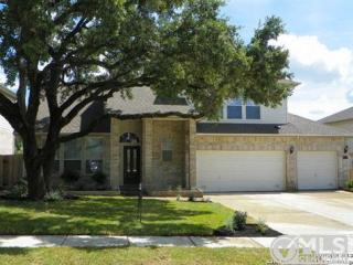 10518 Shire Country, San Antonio TX
