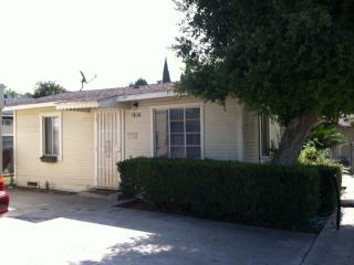 3828 Lincoln Avenue, El Monte CA