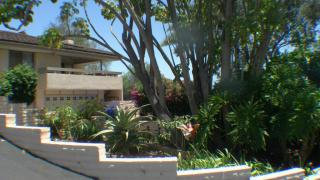 2644 Vista-De-Palomar, Fallbrook CA
