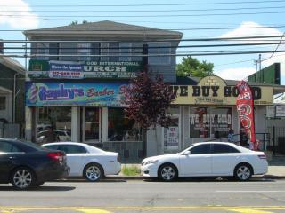 2162 Forest Avenue, Staten Island NY