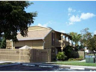 6567 Northwest 169th Street, Hialeah FL