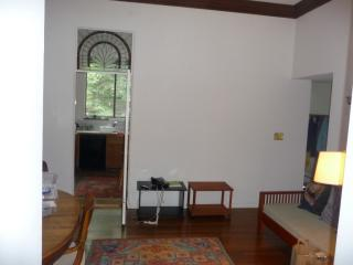 336 Harvard Street, Cambridge MA