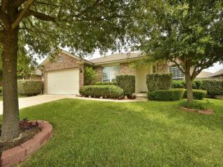 Address Not Disclosed, Round Rock, TX 78664