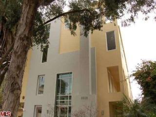 11628 Chenault Street #108, Los Angeles CA