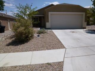 10624 Walnut Canyon Road Southwest, Albuquerque NM