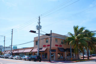 744 6th Street, Miami Beach FL
