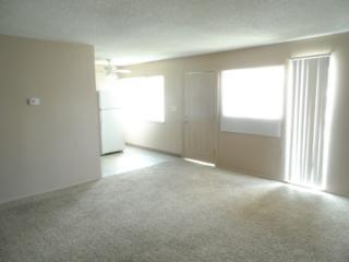 6340 Casada Way, Las Vegas NV