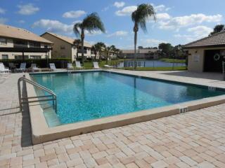 340 Three Lakes Lane, Venice FL