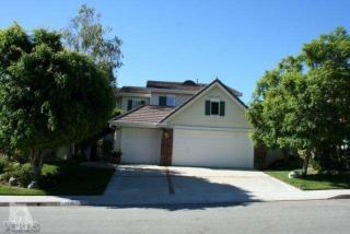 2312 Laurelwood Drive, Thousand Oaks CA