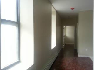 144 West 139th Street #402, New York NY