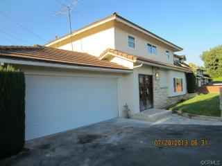 227 West Hillside Drive, La Habra CA