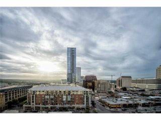 200 Congress Avenue #12E, Austin TX