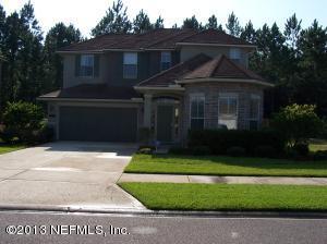 1465 Shadow Creek Drive, Orange Park FL