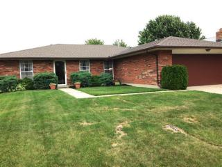 6067 Charlesgate Road, Huber Heights OH